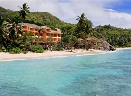 Tailormade Seychelles Island-hopping trips