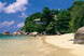 Seychelles honeymoon discounts at Coco de Mer Hotel