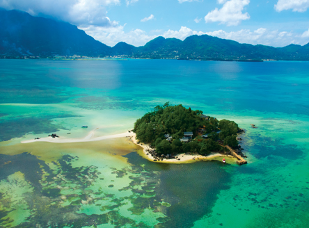 Travel To Seychelles From Us