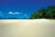 Enchanted Island Resort for your luxury honeymoon in Seychelles