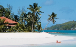 Sainte Anne Resort Seychelles - Offer of the Month