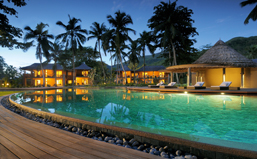 Constance Ephelia Seychelles - Offer of the Month