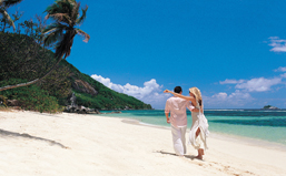 Seychelles Weddings & Honeymoons