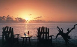 Seychelles Special Offers & Late Deals