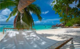 Hilton Seychelles Labriz Resort & Spa - Offer of the Month