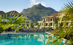 Savoy Seychelles Resort & Spa - Offer of the Month