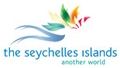 Seychelles Islands e-travel guide
